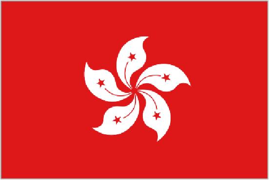 Lam Visa Hong Kong
